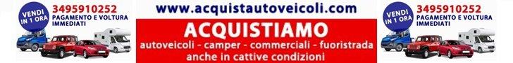 banner_corretto2.jpg