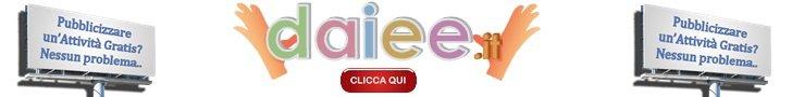 banner_pubblicita.jpg