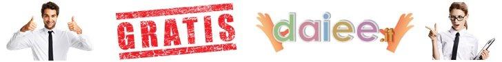 banner_pubblicita2.jpg