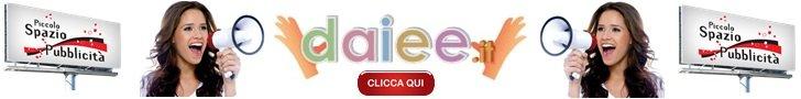 banner_pubblicita3.jpg
