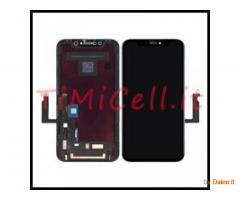 Riparazione display iPhone - Timicell