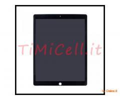 Riparazione assistenza iPad da Timicell
