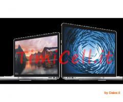 Riparazione Macbook | Timicell