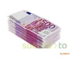 ISTITUZIONE DI MICROCREDITI (economie.finance92@gmail.com).
