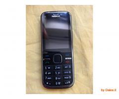 cellulare Nokia