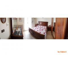 Affitto per vacanze attico panoramico a Borghetto Santo Spirito (Sv)