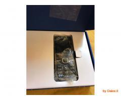 Nokia C5 -00 - 5MP