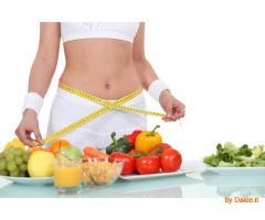 Consulenza gratuita per perdere peso