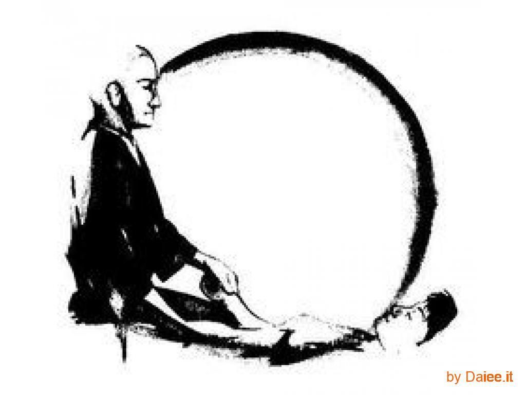 SHIATSU TRATTAMENTI ZEN