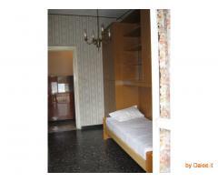 camere stanze