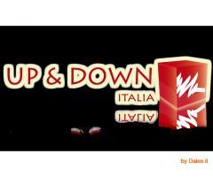 VENDITORI | PROCACCIATORI | AGENTI IN TUTTA ITALIA