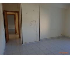 appartamento in buone condizioni vendo