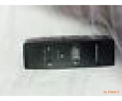 JUKE BOX PIONEER CD 54 CON TELECOMANDO