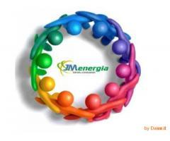gestione e addetti vendita