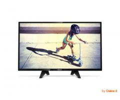 PHILIPS TV LED Full HD 32 32PFS4132/12