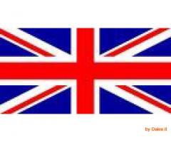 corsi inglese gratuiti ROMA