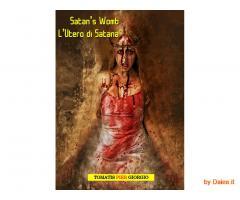 Il terrore corre nel Satan's Womb...