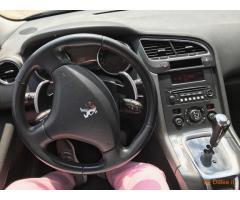 Peugeot 5008 1.6 HDI 112 CV Business